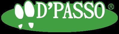 Cerrajeria Dpasso